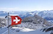 Les joueurs suisses vont donner leur avis sur les casinos en ligne et le blocage des IP