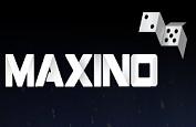 Maxino Casino va fermer ses portes en avril 2015