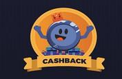 Le cashback du jeudi sur mBit Casino, remboursez une partie de vos pertes