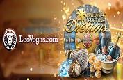 Détails sur le jackpot mobile de 2.9£ millions de Mega Fortune Dreams