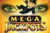 Mega Jackpots Progressive d'IGT pour un montant de 1.106.895$