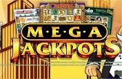 1 jour après le gain de 978.561$, le MegaJackpots renvoie un jackpot de 736.900$