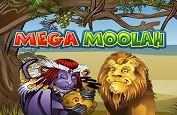 Mega Moolah approche les 17 millions !