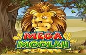Mega Moolah lance un jackpot à 7,7€ millions