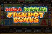 Jackpot de 18,9 millions sur Mega Moolah ! Un nouveau record du monde ?