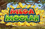 Mega Moolah fait monter son jackpot progressif - bientôt à 10€ millions