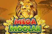 Mega Moolah dépasse les 20 millions de jackpot potentiel !