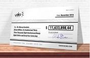Mega Moolah en grande forme avec deux jackpots massifs ! 11.6$ et 5.6€ millions