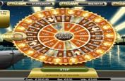 Double jackpot de Netent sur Mega Fortune et Arabian Nights