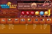 Deux jackpots qui se font rares ont récompensé deux joueurs avec 416.498 euros et 205.023$