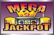 Le MegaJackpot d'IGT tombe pour un joli 1.448.630$