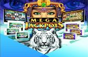 Quelques détails sur le MegaJackpots IGT de 739.770$