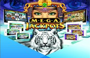 Détails sur le MegaJackpots à 1.1€ million sur LeoVegas