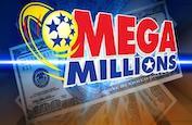 Il attend plus de 4 mois avant de réclamer son jackpot record d'1,5$ milliard !