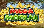 Le jeu Mega Moolah fait gagner plus de 4.2$ millions à un joueur