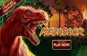 Un rare jackpot chez RTG avec 1.077.774$ sur la slot Megasaur