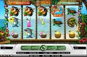Gain record de 859.004€ sur le Mega Wonder Jackpot de Netent