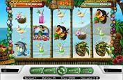Le Mega Wonder Jackpot offre 523.586 euros à un joueur