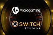Préparez-vous pour les jeux de table Microgaming