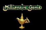 3ème jackpot en 9 jours pour la machine à sous Millionaire Genie