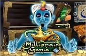Jackpot record de la machine à sous Millionaire Genie pour 5.194.129$