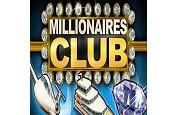 Deuxième jackpot progressif de Millionaire's Club en moins de 10 jours