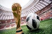 3 bonus à découvrir pour le Mondial 2018
