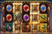 Monkey King - le nouveau bijou créé par Yggdrasil Gaming