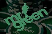 Mr Green met en place des moyens pour repérer les joueurs à problèmes