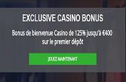 Découvrez MrXbet avec un bonus de bienvenue spécial à 400€