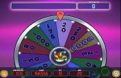 Mystery Joker 6000, la nouvelle création classique de Play'n GO
