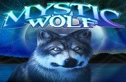 Rival Gaming nous délivre une nouvelle machine à sous: Mystic Wolf