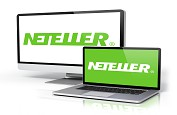 Neteller officialise son départ du marché français dès le 1er décembre