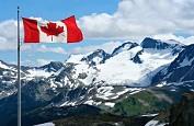 Netent se retire du marché des jeux au Canada