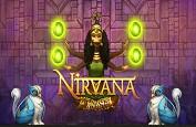Tournoi Nirvana avec 10.000 euros mis en jeu sur DublinBet