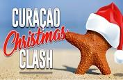 OmniSlots propose une série de promotions pour les fêtes de Noël, dont un voyage à 5,000€ au soleil !