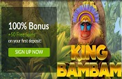 Découvrez le casino en ligne OmniSlots et enfin le live chat pour tous