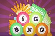 OnlineBingo : Boites Mystérieuses du mardi et Tournoi de Bingo jusqu'au dimanche 11 mars