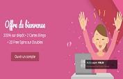 OnlineBingo et ses promotions étonnantes débarquent sur InspecteurBonus !