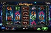 Un nouvelle machine à sous chez NextGen ainsi qu'un jackpot sur le jeu Pig Wizard
