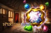 Perfect Gems, nouvelle slot Play'n GO avec son lot d'originalité !