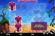 Pink Elephants, la nouvelle machine à sous Thunderkick
