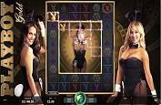 Playboy Gold, la slot en ligne pleine de charme par Microgaming