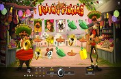 Popping Pinatas, nouvelle slot Rival sur l'ambiance festive mexicaine