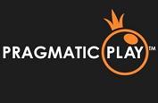 Pragmatic Play rafle la récompense d'étoile montante de l'industrie