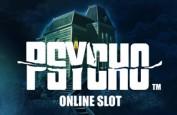 Psycho d'Alfred Hitchcock bientôt adapté en machine à sous par NextGen Gaming
