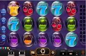 Une nouvelle machine à sous de Yggdrasil Gaming - Pyrons