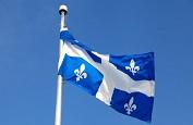 Casinos en ligne au Québec : Le gouvernement retente une interdiction