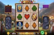 Queen's Day Tilt vous invite à une joute médiévale palpitante !