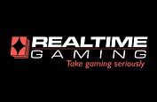 RTG lance une nouvelle variante de blackjack